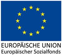 Handwerk Friesach Logo